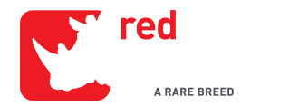 redrhinosolutions.co.uk